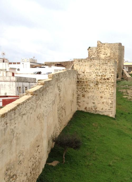 muralla_tarifa